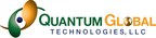 QuantumClean® and ChemTrace® to Exhibit at SEMICON China 2017