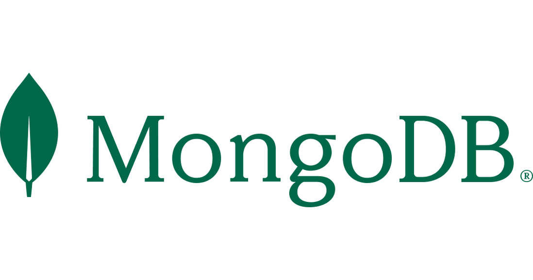New Product Announcements Expand MongoDB's Data Leadership
