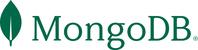 MongoDB (PRNewsFoto/MongoDB)