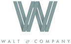 Walt & Company Celebrates 30 Years of Tech PR Excellence