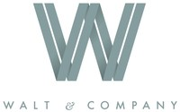 Walt & Company Communications, PR and Social Media agency