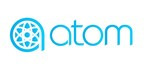 20th Century Fox Teams Up With Atom Tickets On Special Edition