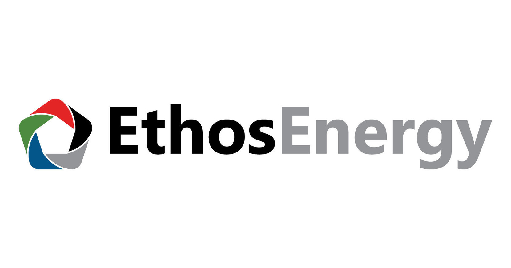 EthosEnergy awarded spring outage contracts at Puget Sound Energy facilities
