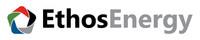 EthosEnergy Logo (PRNewsFoto/EthosEnergy)
