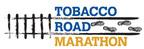 Feetures! Becomes Tobacco Road Half Marathon Title Sponsor