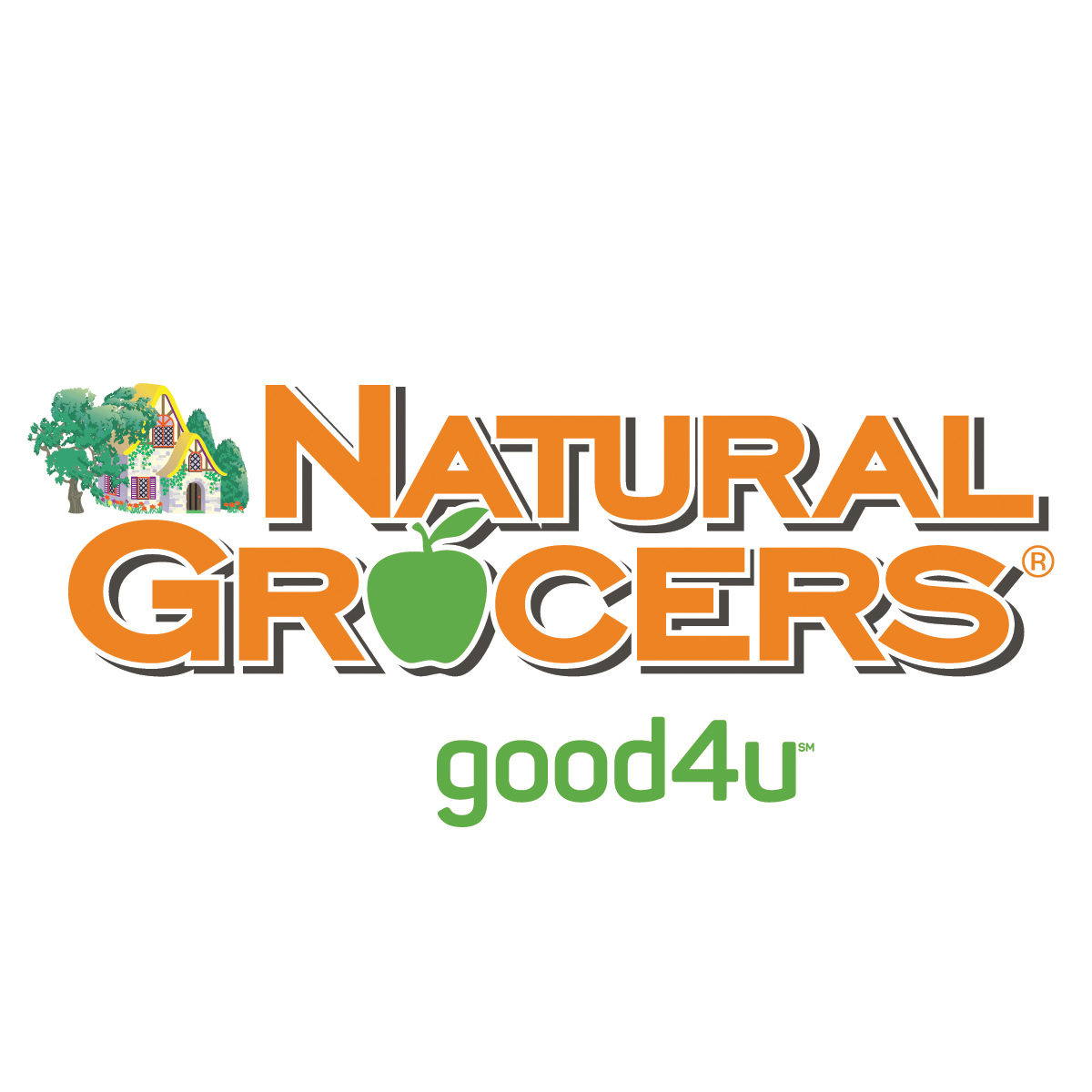 Natural Grocers By Vitamin Cottage Inc Announces Third