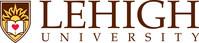 logo (PRNewsFoto/Lehigh University)