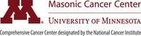 Masonic Cancer Center, University of Minnesota