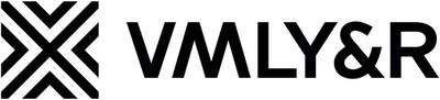VML Logo