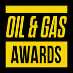 Oil & Gas Awards Rocky Mountain Leading Organizations