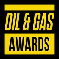 Oil & Gas Awards (PRNewsFoto/Oil & Gas Awards)
