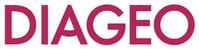 Diageo Logo (PRNewsfoto/Diageo)