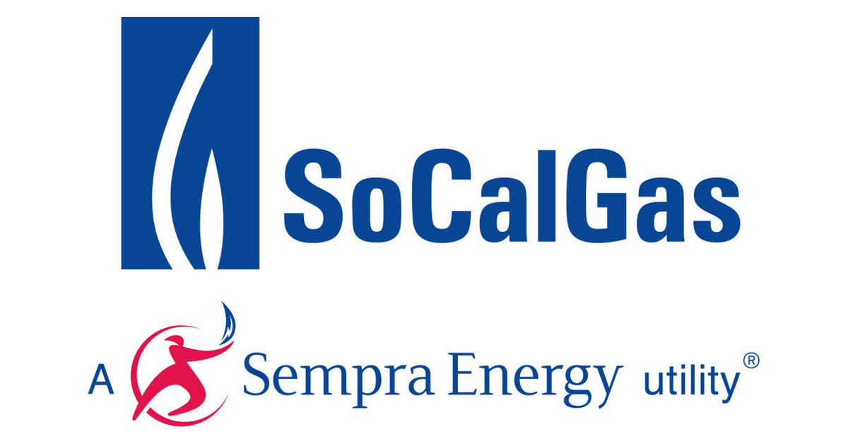 SoCalGas and Onboard Dynamics Announce Second Demonstration of New Mobile Natural Gas Compressor