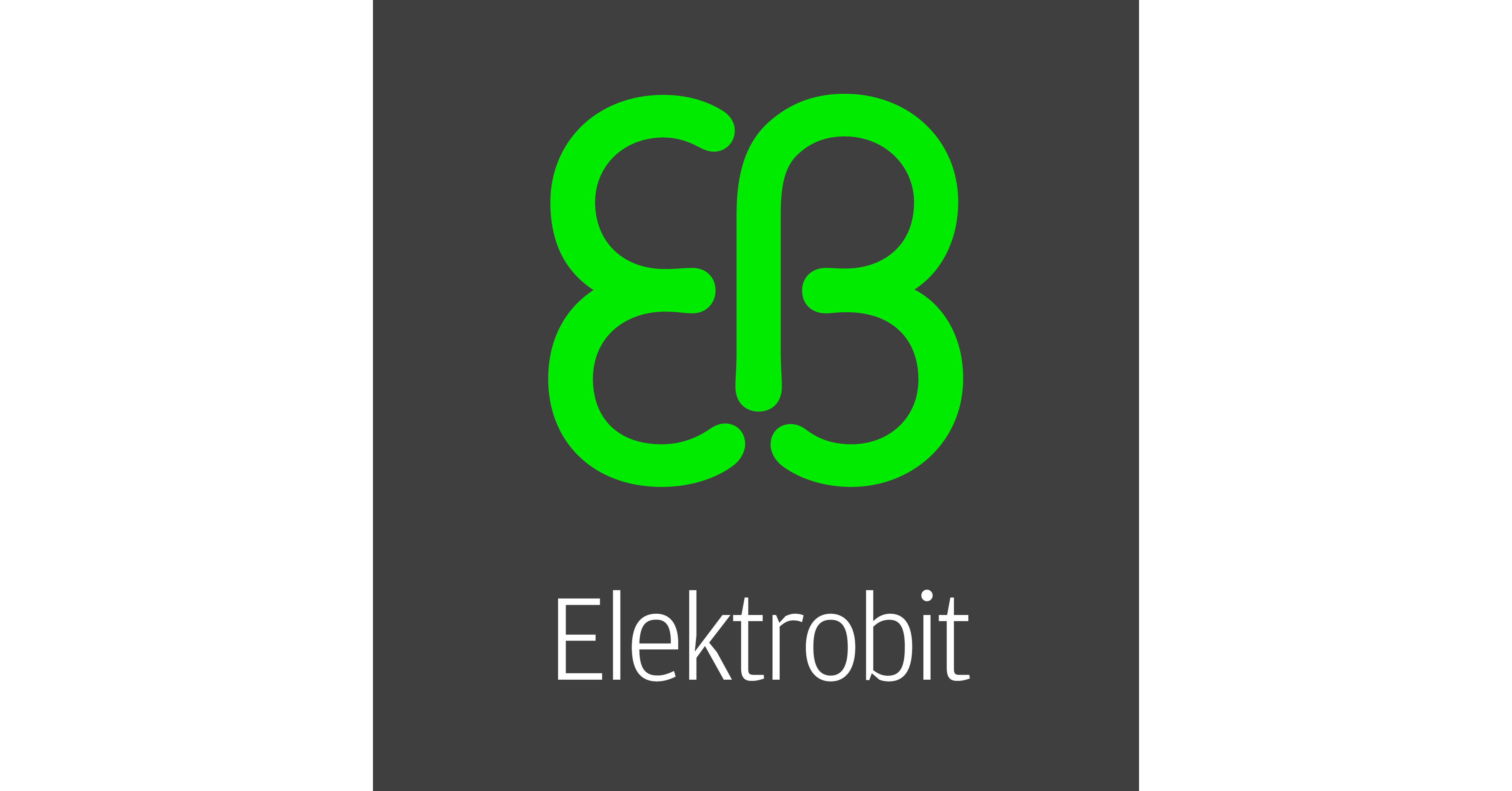 Elektrobit (EB) partners with Udacity to provide functional