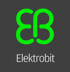 Maria Anhalt Named CEO and Managing Director, Elektrobit