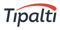 Tipalti (www,tipalti.com) (PRNewsFoto/Tipalti)