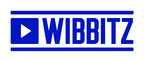 AI-Powered Video Creation Platform Wibbitz Releases New Research Report, Building the Ultimate Toolbox for Visual Storytelling
