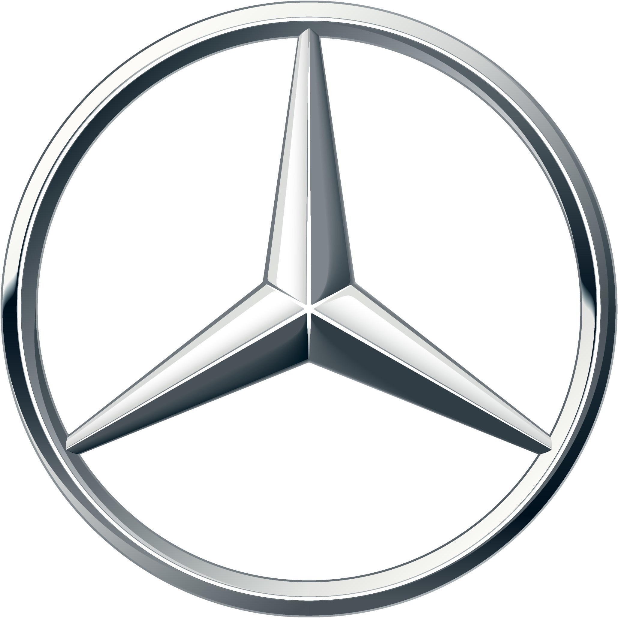 Mercedes Benz Usa Reports Best Year Ever With 2016 Sales