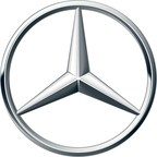 Mercedes-Benz (PRNewsFoto/Mercedes-Benz USA)