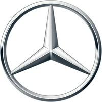 Mercedes-Benz (PRNewsFoto/Mercedes-Benz USA)