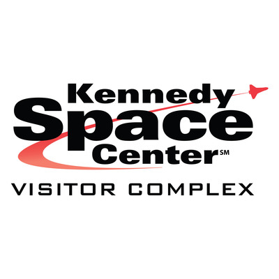 Kennedy Space Center Visitor Complex. (PRNewsFoto/Kennedy Space Center Visitor Complex) (PRNewsFoto/)