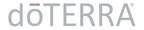 doTERRA International Logo