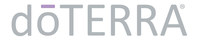 doTERRA International Logo (PRNewsFoto/doTERRA)