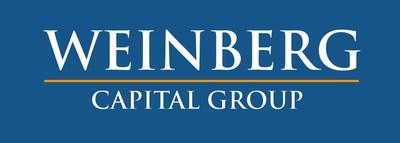 Weinberg Capital Group