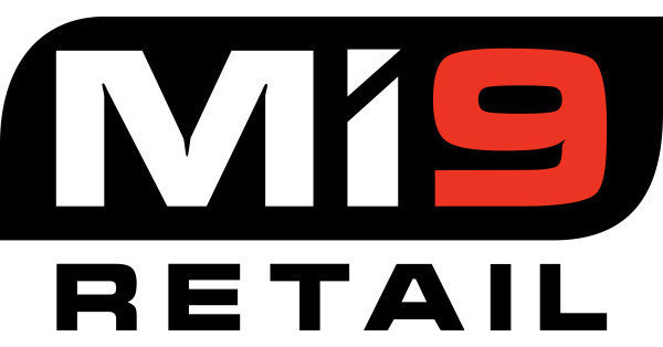 Mi9 Retail Continues to Expand Executive Sales Leadership Team in North America