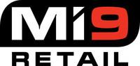 Mi9 Retail (PRNewsFoto/Mi9 Retail)
