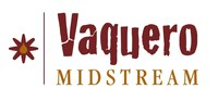 Vaquero Midstream (PRNewsFoto/Vaquero Midstream)