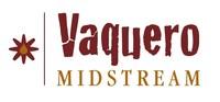 Vaquero Midstream (PRNewsFoto/Vaquero Midstream) (PRNewsFoto/Vaquero Midstream)