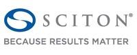 Sciton, Because Results Matter (PRNewsFoto/Sciton)
