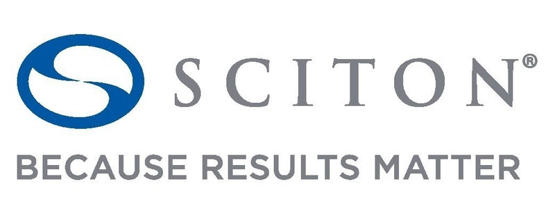 Sciton, Because Results Matter
