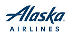 Alaska Air Group to announce financial results...