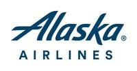 Alaska Airlines eliminates change fees permanently. (PRNewsfoto/Alaska Airlines)