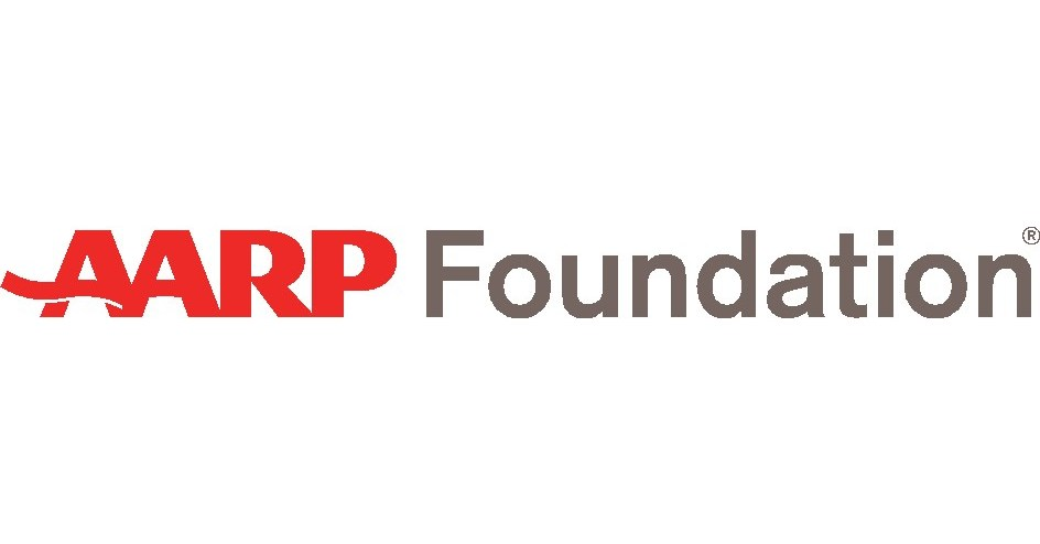 Scheduling Notice Due To Coronavirus Concerns Aarp Foundation Tax Aide Suspends Service Until Further Notice