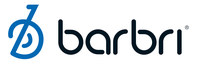 BARBRI Group logo