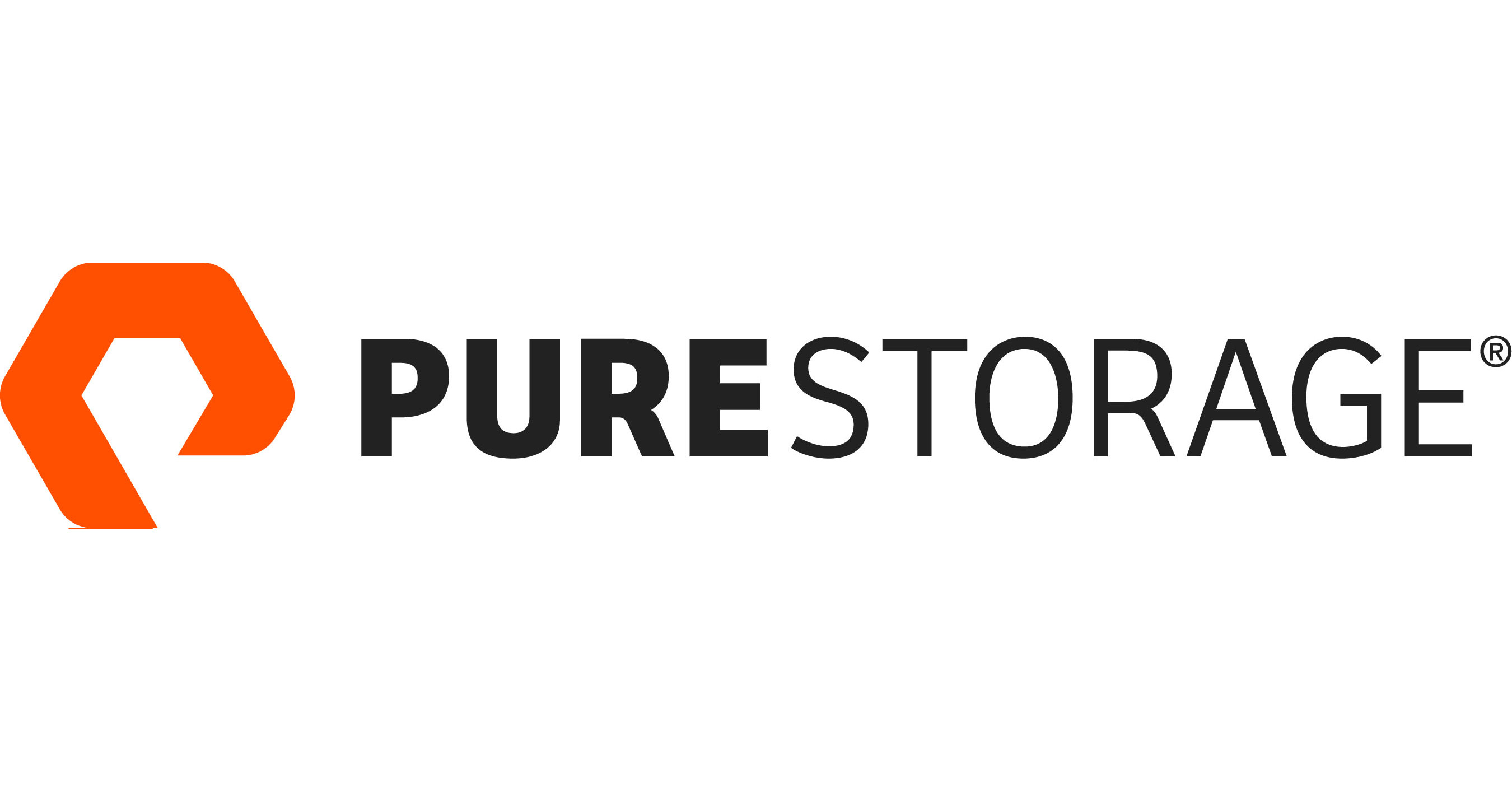 Pure Storage Announces Record Fourth Quarter and Fiscal