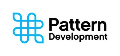 Pattern Development Completes Financing of Stillwater Wind Project in Montana