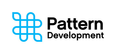 Pattern Development (PRNewsFoto/Pattern Energy Group LP)