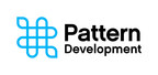 Pattern Development Completes Financing for Ohorayama Wind Project in Japan