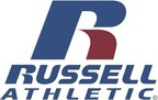 Russell Athletic Introduces