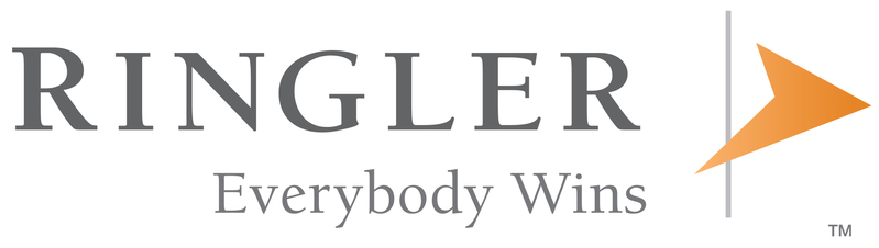 Ringler is the largest company of structured settlement advisors in the United States (PRNewsFoto/Ringler)