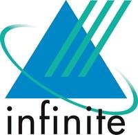 Infinite Computer Solutions Logo