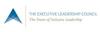 The Executive Leadership Council