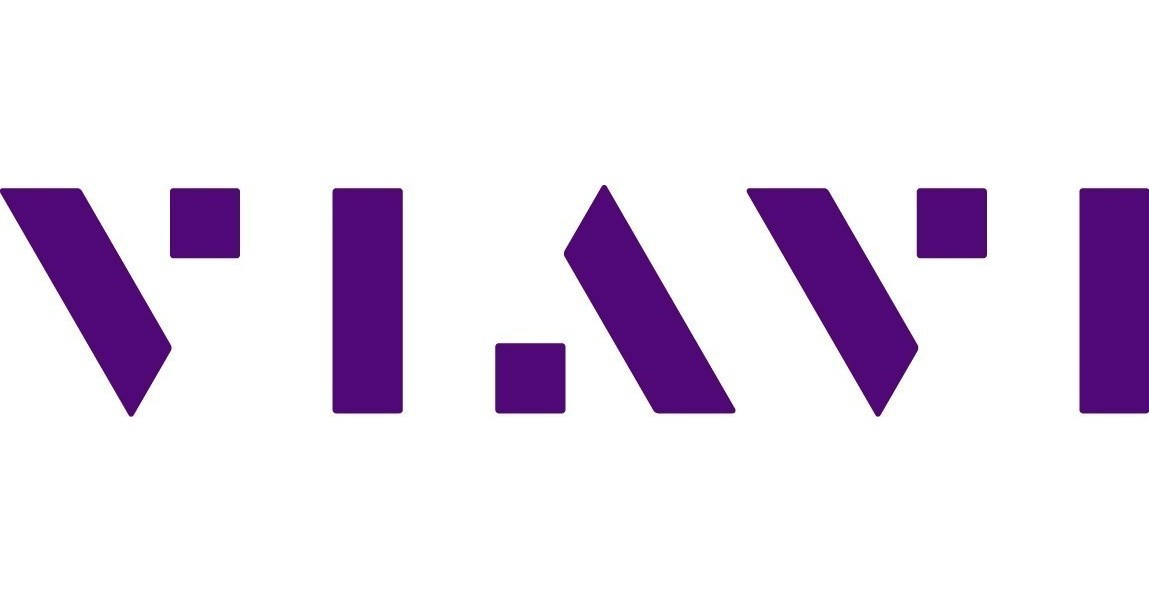 VIAVI Reminds Holders of 0.625% Senior Convertible Notes due 2033 of Expiration Date of Put Option