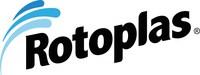 Grupo_Rotoplas_BMV_Logo