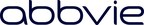 U.S. FDA Grants Priority Review to AbbVie for its Investigational Regimen of Glecaprevir/Pibrentasvir (G/P) for the Treatment of Chronic Hepatitis C in All Major Genotypes (GT1-6)