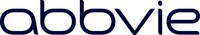 AbbVie logo (PRNewsFoto/AbbVie)